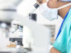 什么是腘窝囊肿,怎么治疗腘窝囊肿
