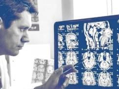 X光片、MR磁共振、CT、超声的区别