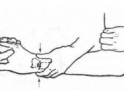 骨折患者固定后的注意事项及饮食禁忌