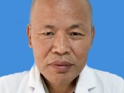 王俊峰-副主任医师