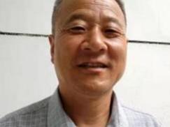 董俊贤 – 骨科主治医师