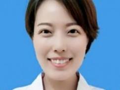 马青 – 内科主治医师