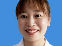 张燕 – 康复理疗科主治医师