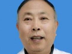 陈忠军 – 骨科主治医师